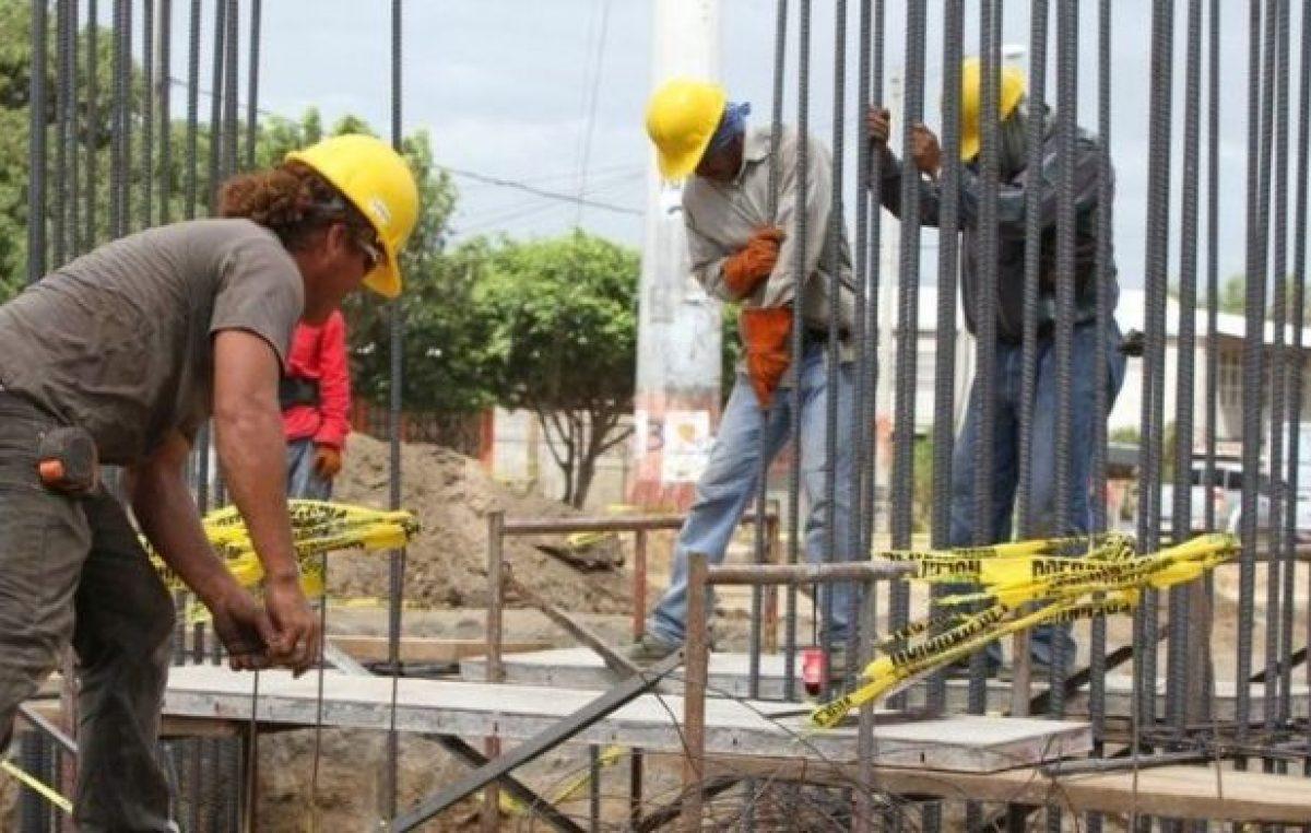 Una casa de 70 m² sale un millón de pesos más que el año pasado en Santa Fe