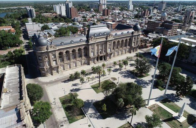 El Gobierno de Santa Fe anuló comisiones de servicio y puso en jaque designaciones socialistas