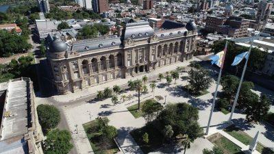 Concejales de Rosario y Santa Fe pidieron explicaciones sobre la distribución del Fondo del Conurbano