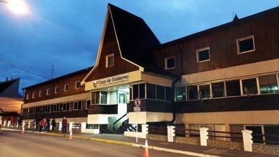Tierra Del Fuego pagó deuda por casi 9 millones de dólares