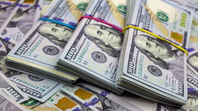 Los monotributistas del dólar Bolsa