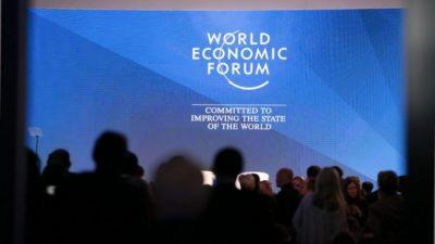 Impuesto a la riqueza for export: Davos y la UE lo quieren aplicar