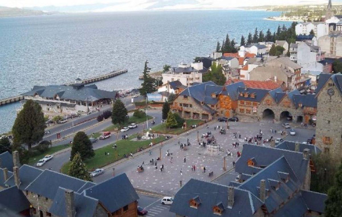 El municipio de Bariloche completará un ciclo de 344 días en emergencia económica