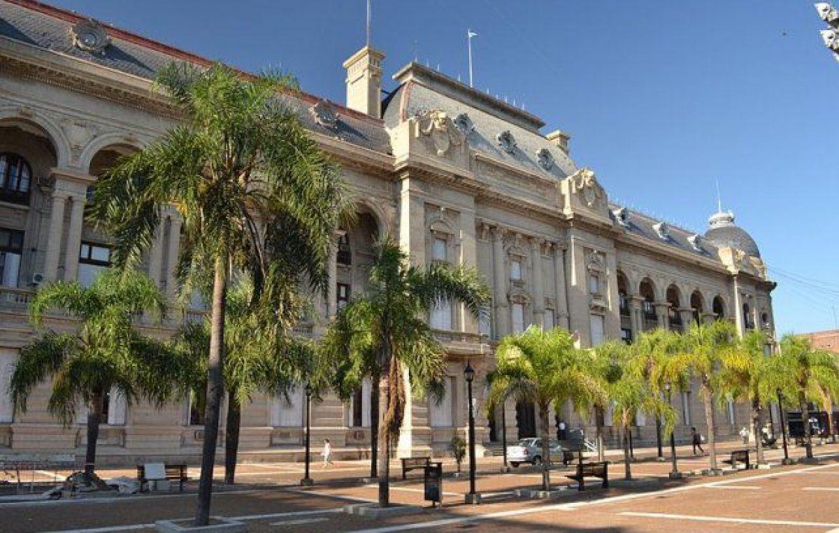 Santa Fe: La Casa Gris y la oposición se cruzan por la falta de diálogo político en la provincia