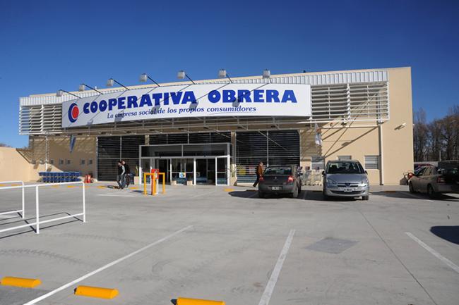 Hay cuatro argentinas entre las 300 cooperativas más grandes del mundo