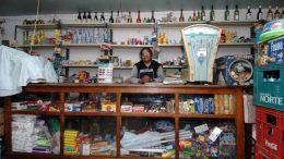 Una familia rosarina necesitó más de 65 mil pesos para vivir en diciembre
