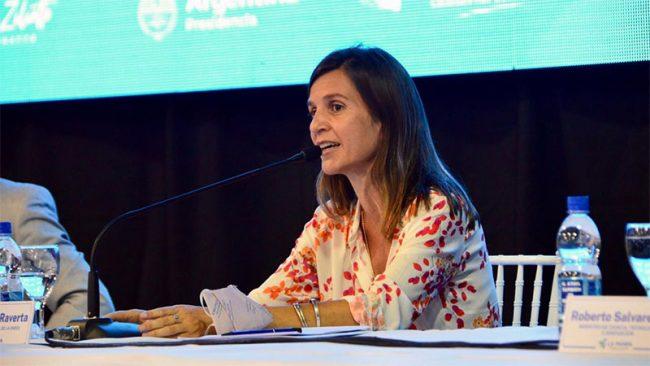 ANSES transfirió casi 40.000 millones de pesos a provincias en 2020