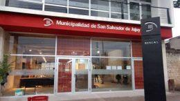 70% de la población debe impuestos municipales en Jujuy