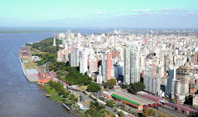 Renovación de contrato, conflictos económicos y nueva ley: los problemas que enfrentan los inquilinos en Rosario