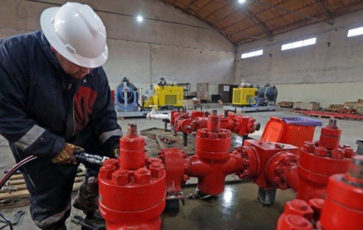 Neuquén ya recuperó el 10 por ciento del empleo perdido en pandemia