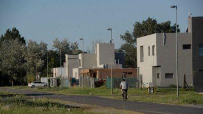 Rosario: Boom de barrios abiertos en la región potencia la fuga hacia ciudades vecinas