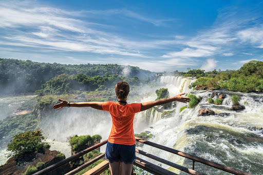 Más de 580 mil turistas utilizaron PreViaje e inyectaron $15.000 millones en el sector