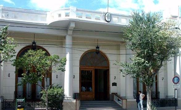 La Municipalidad de Trelew puso en vigencia el Presupuesto prorrogado de casi 5.000 millones