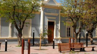 El Gobierno de Chubut envió fondos a municipios y comunas rurales para la adquisición de alimentos