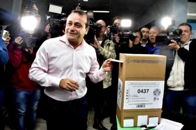 Misiones celebrará sus elecciones legislativas el próximo 6 de junio