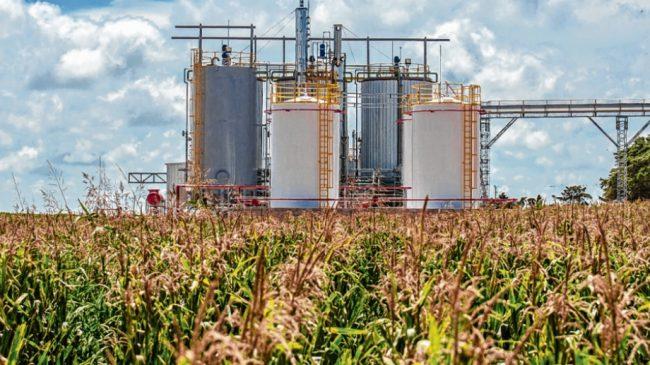 Biocombustibles: el peronismo cordobés se quejó y pidió que Alberto Fernández habilite el debate de la ley en Diputados