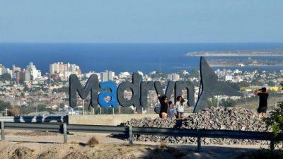 Puerto Madryn: Encuentro sobre nuevas economías para la gestión sustentable de las ciudades