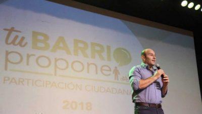 Rodríguez Larreta tiene quién le cocine: le dio un cargo a Martiniano Molina en el Gobierno de la Ciudad