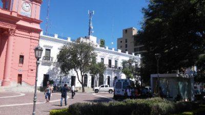 Catamarca, la segunda provincia que recibió más recursos per cápita