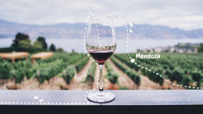 Ciudad de Mendoza tiene un cargado calendario de actividades para febrero