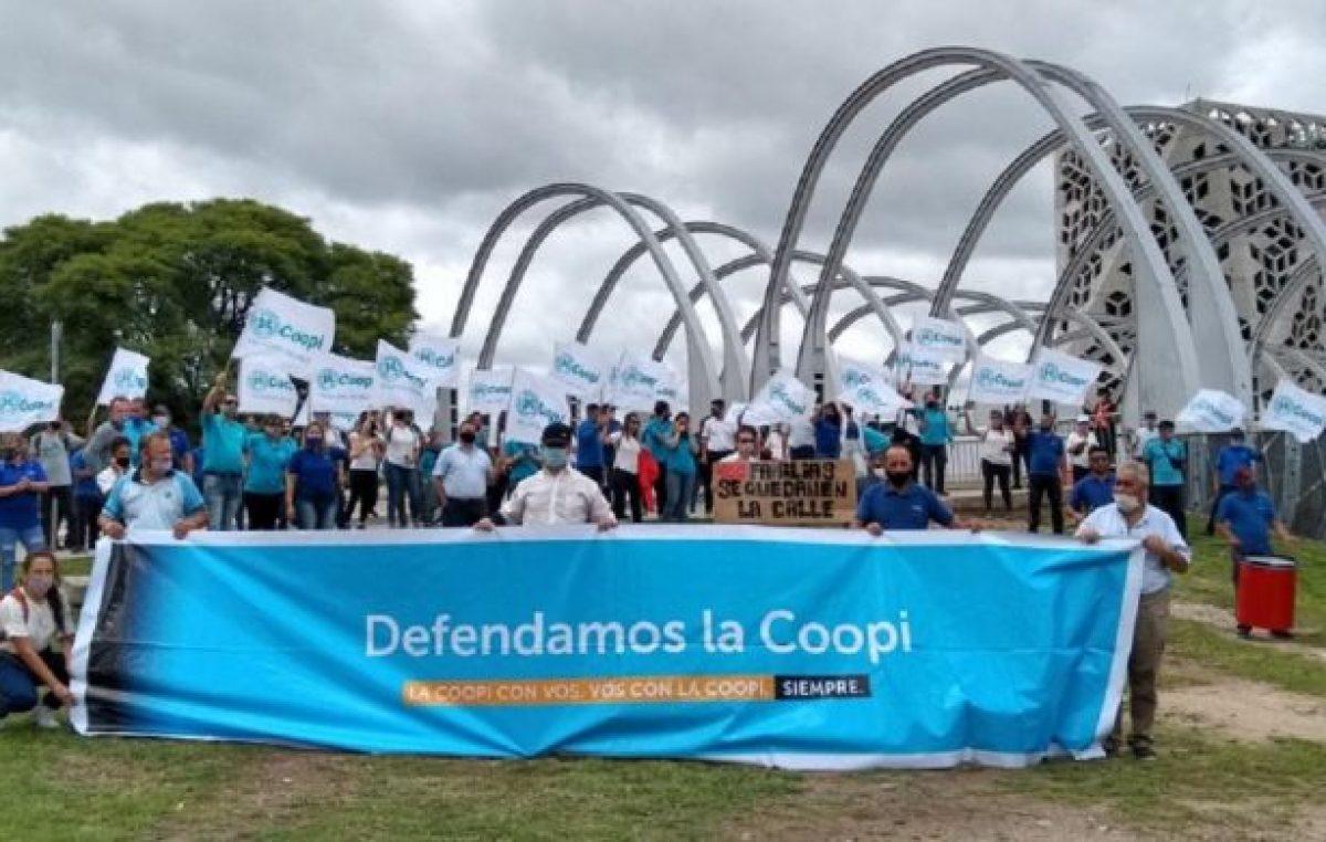 Carlos Paz: Difunden carta de apoyo en defensa de las cooperativas y la Economía Social