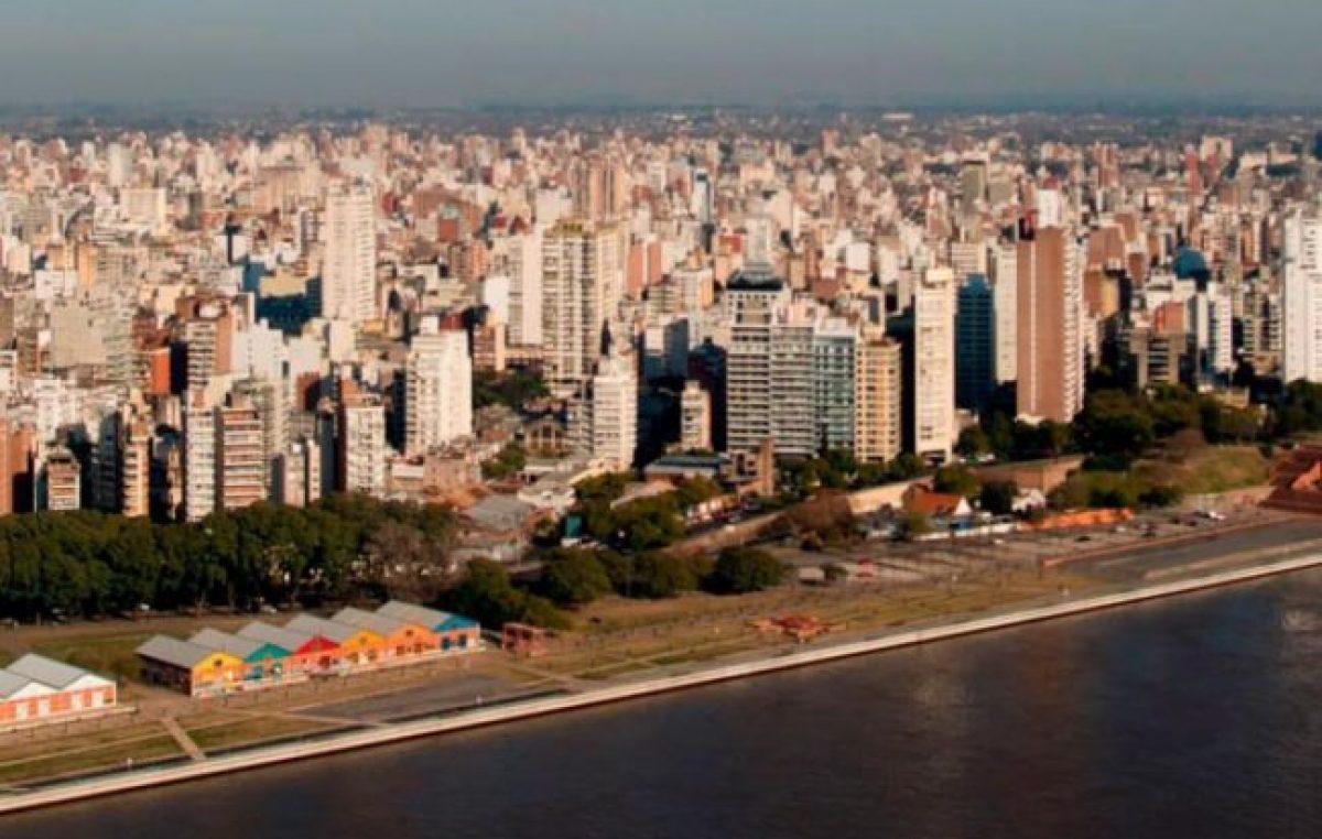 Más de una cuarta parte de los inquilinos de Rosario está con problemas para pagar el alquiler