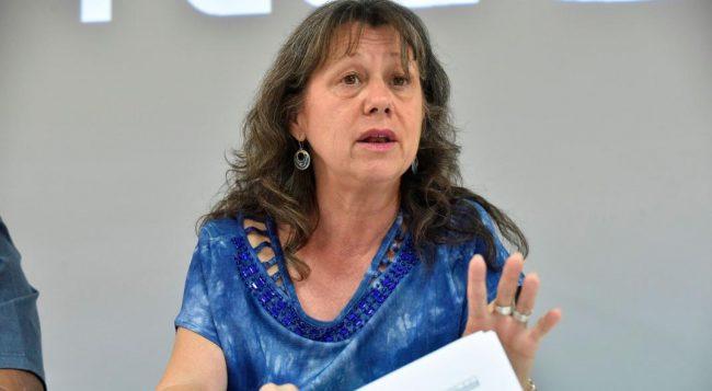 """Córdoba: Descentralización, el Suoem pide """"audiencia inmediata"""""""