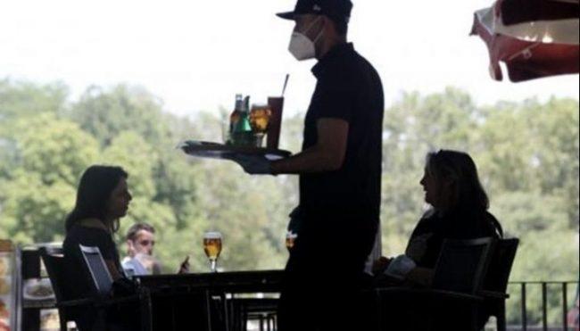 Asfixiados por las deudas, 300 locales gastronómicos jujeños cerraron