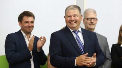 Municipios rionegrinos reestructurarán deuda del Plan Castello