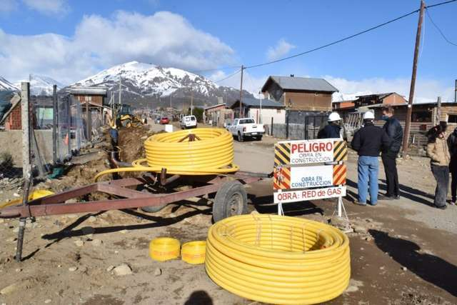 Calidad de vida: Bariloche crece en el acceso a servicios esenciales