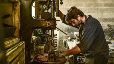 La UBA abre dos diplomaturas en formación sindical para los trabajadores