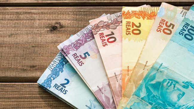 La economía de Brasil cayó 4,1% en 2020, el mayor derrumbe en 30 años