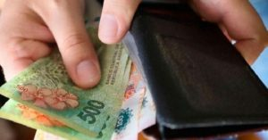 ¿Los salarios le pueden ganar a la inflación?