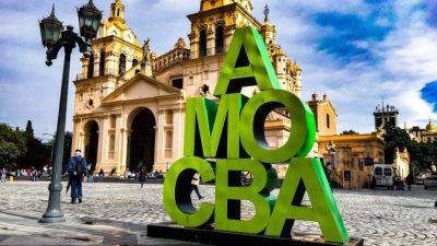 Turismo digital: Córdoba ya tiene su propio ciclo de podcast