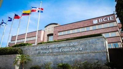El Banco Centroamericano abrirá oficinas en Argentina para hacer del país su vínculo con el Mercosur