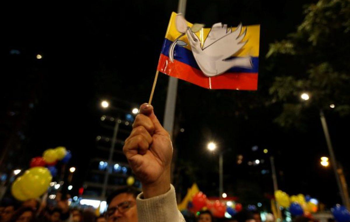 Las democracias bajo asedio en América Latina