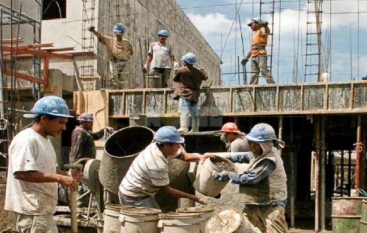 Durante la pandemia se perdieron 10.000 empleos en Salta Capital y alrededores