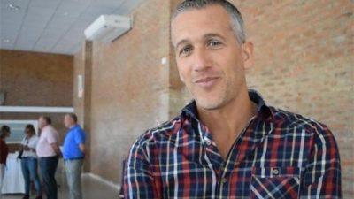 FESTRAM denuncia al Intendente de San Carlos por práctica desleal