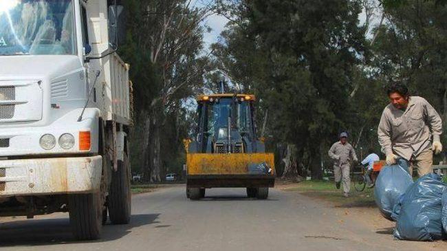 Paritaria municipal: continúan las negociaciones con el ejecutivo de Gualeguaychú