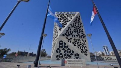 Coparticipación para Córdoba: séptimo mes por encima de la inflación
