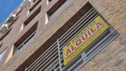 El miércoles vence el decreto que suspendía los desalojos: millones de inquilinos en riesgo