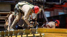 Comodoro-Rada Tilly con la tasa de desempleo más baja del país