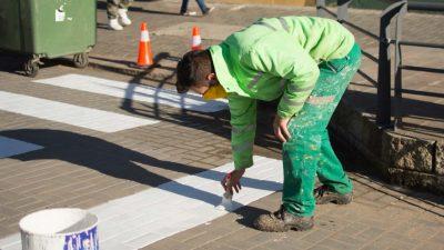 Gestionan que el Salario Mínimo, Vital y Móvil alcance a todos los Municipales de Argentina