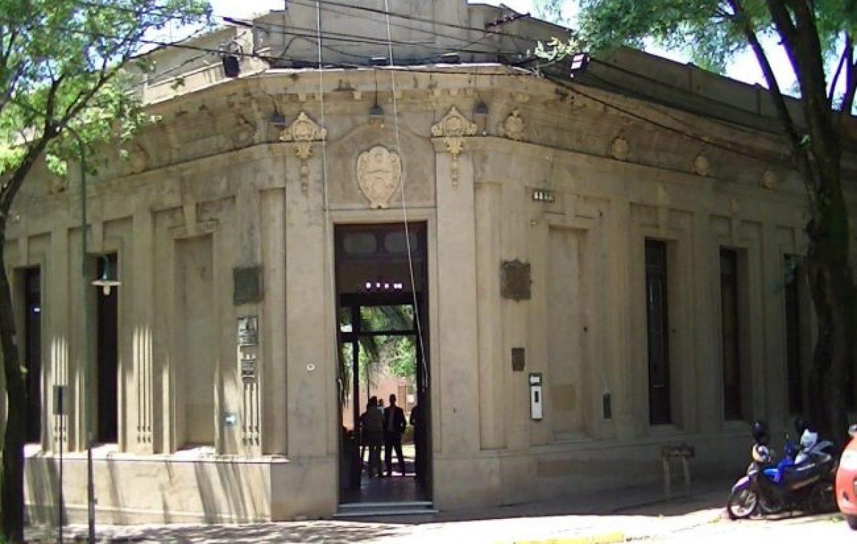 Municipales de Colón acordaron un 15% de incremento salarial