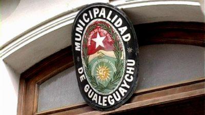 """""""Vergüenza ajena"""": Los empleados municipales de Gualeguaychú rechazaron la propuesta de Piaggio"""