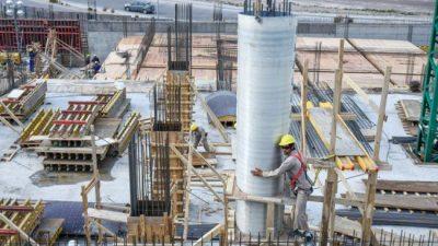 El empleo privado en Neuquén ya supera los 110 mil trabajadores