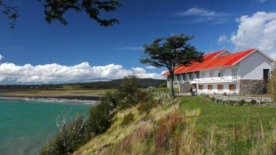 Tolhuin, una visita obligada desde Ushuaia