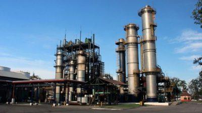 Santa Fe insiste en prorrogar la ley de biocombustibles