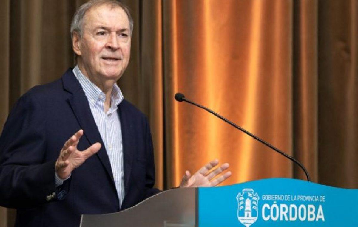 Córdoba lanzó programa para crear empleos en centros de contactos instalados en la provincia