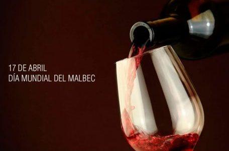 Día Mundial del Malbec: así serán los festejos de este año